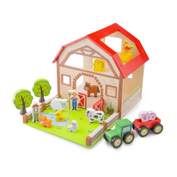 set-ferma-new-classic-toys-01
