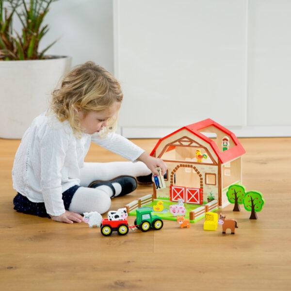 set-ferma-new-classic-toys-03