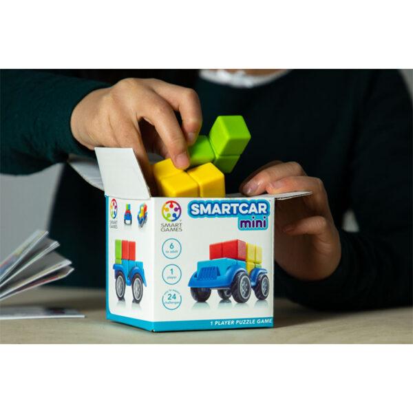 joc-smart-car-mini-smart-games-07