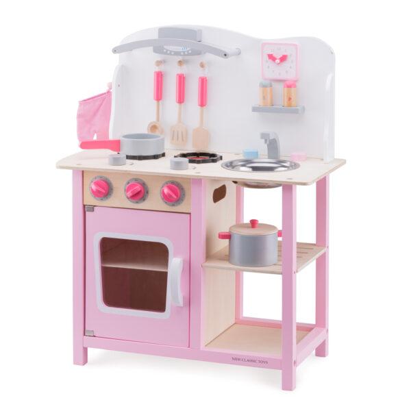 bucatarie-bon-appetit-roz-new-classic-toys-01