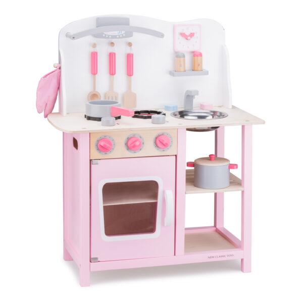 bucatarie-bon-appetit-roz-new-classic-toys-02