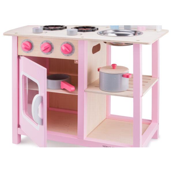 bucatarie-bon-appetit-roz-new-classic-toys-03