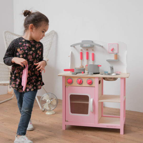 bucatarie-bon-appetit-roz-new-classic-toys-04