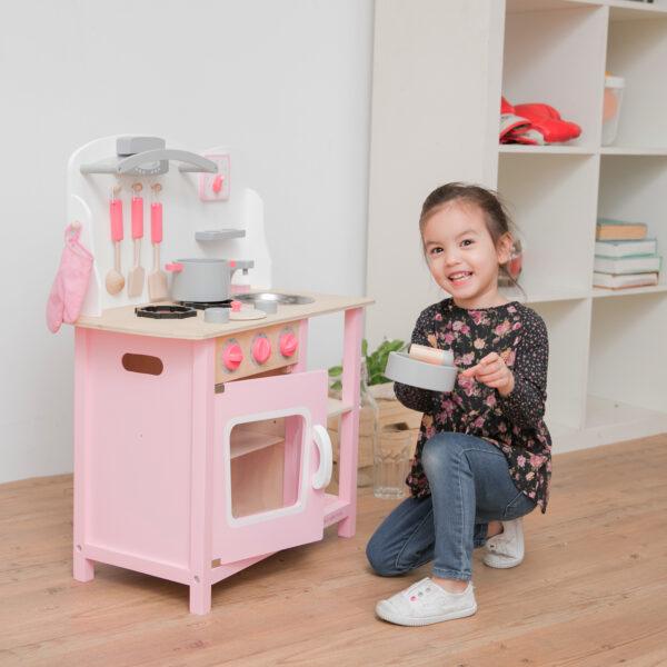 bucatarie-bon-appetit-roz-new-classic-toys-05