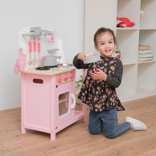 bucatarie-bon-appetit-roz-new-classic-toys-06