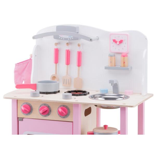 bucatarie-bon-appetit-roz-new-classic-toys-08
