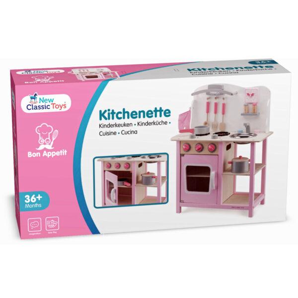 bucatarie-bon-appetit-roz-new-classic-toys-09