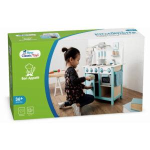 bucatarie-bon-appetit-albastru-new-classic-toys-05