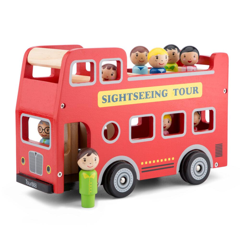 autobuz-turistic-cu-9-figurine-new-classic-toys-01