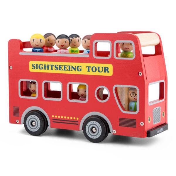 autobuz-turistic-cu-9-figurine-new-classic-toys-02