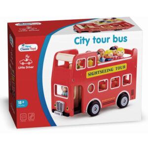 autobuz-turistic-cu-9-figurine-new-classic-toys-05