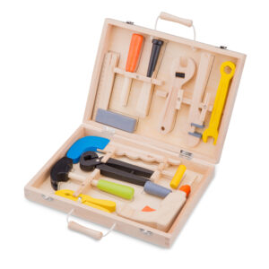 trusa-de-scule-12-piese-new-classic-toys-01