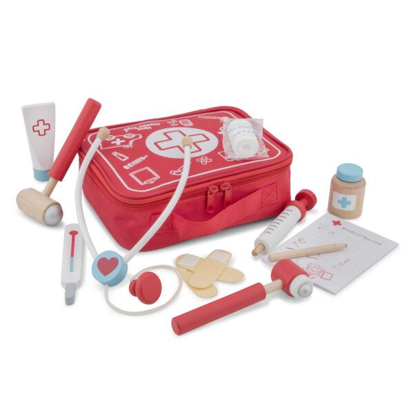 trusa-de-doctor-new-classic-toys-01