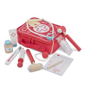 trusa-de-doctor-new-classic-toys-02