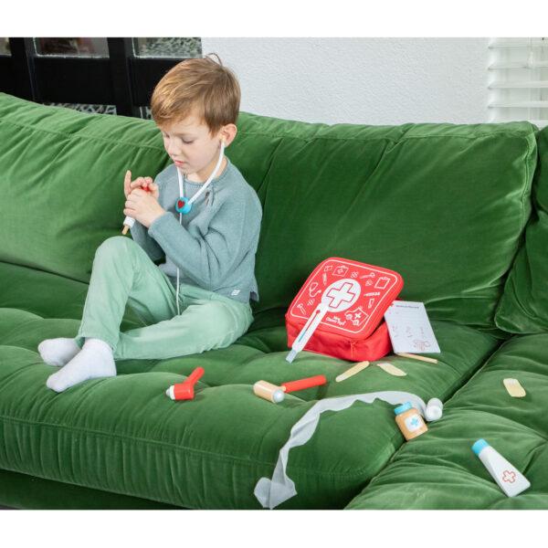 trusa-de-doctor-new-classic-toys-04