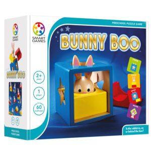 joc-bunny-boo-smart-games-01