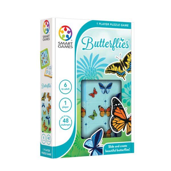 joc-butterflies-smart-games-01