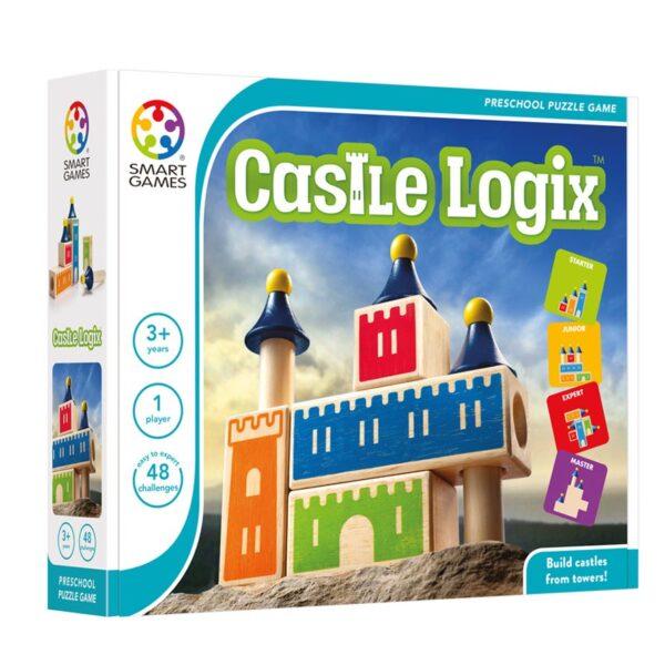joc-castle-logix-smart-games-01