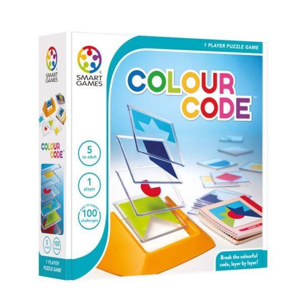 joc-colour-code-smartgames-01