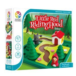 joc-little-red-riding-hood-smartgames-01