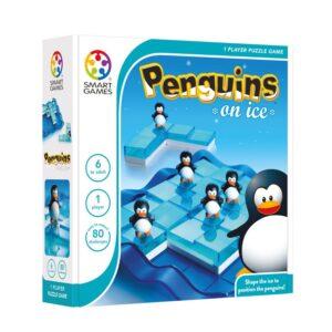 joc-penguins-on-ice-smartgames-01