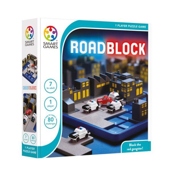 joc-roadblock-smart-games-01