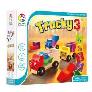 joc-trucky-3-smart-games-01