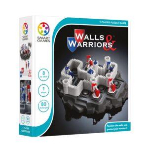 joc-walls-warriors-smartgames-01