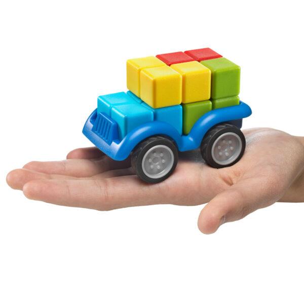 joc-smart-car-mini-smart-games-02