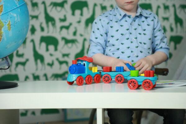 joc-brain-train-smartgames-01