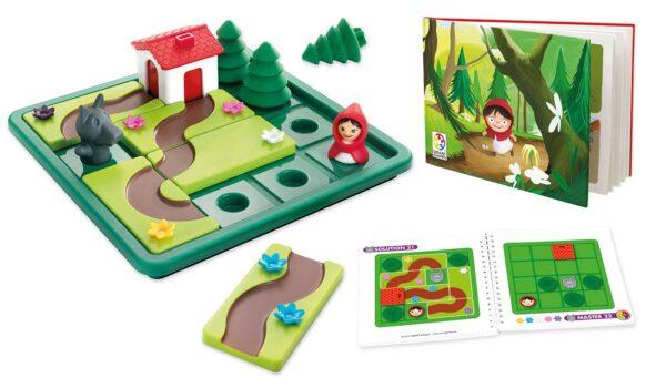 joc-little-red-riding-hood-smartgames-02