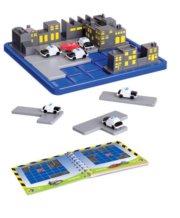 joc-roadblock-smart-games-02