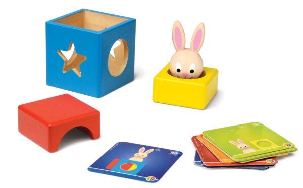 joc-bunny-boo-smart-games-02