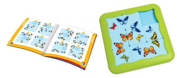 joc-butterflies-smart-games-02