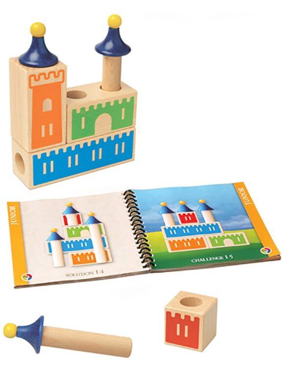 joc-castle-logix-smart-games-02