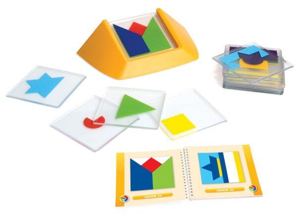 joc-colour-code-smartgames-02