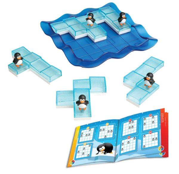 joc-penguins-on-ice-smartgames-02