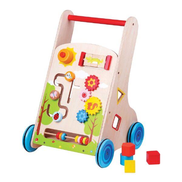 premergator-cu-activitati-7-in-1-lelin-new-classic-toys-01