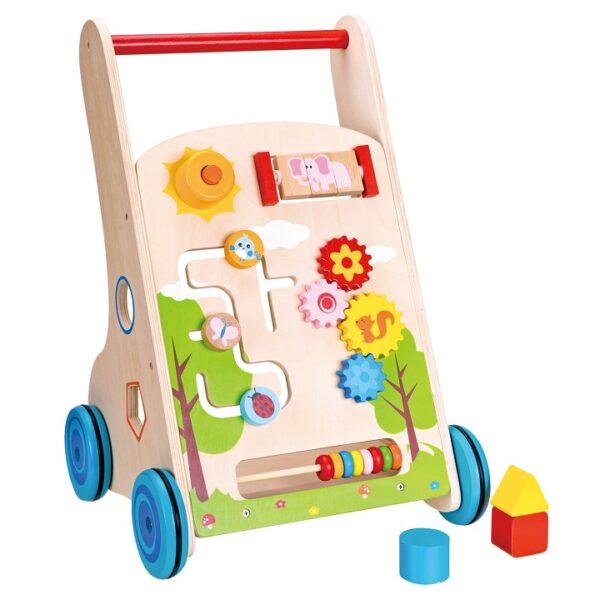 premergator-cu-activitati-7-in-1-lelin-new-classic-toys-02