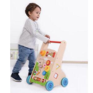 premergator-cu-activitati-7-in-1-lelin-new-classic-toys-03