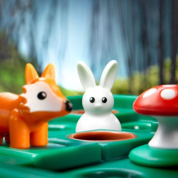 joc-jump-in-smartgames-03