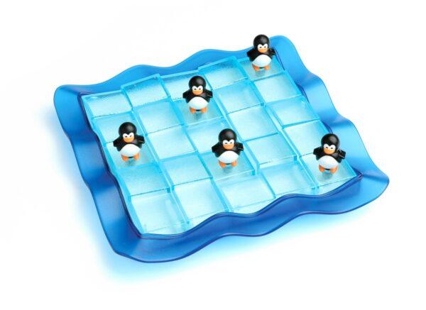 joc-penguins-on-ice-smartgames-03