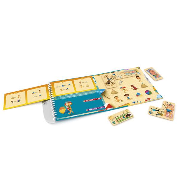 joc-puzzle-beach-smartgames-02