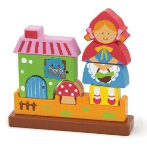 puzzle-3d-magnetic-scufita-rosie-new-classic-toys-01