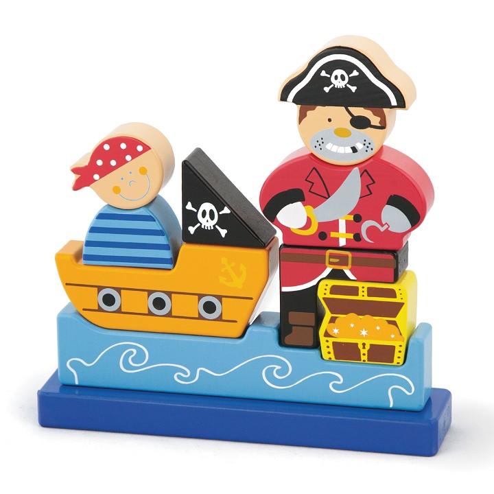 puzzle-3d-magnetic-pirat-new-classic-toys-01