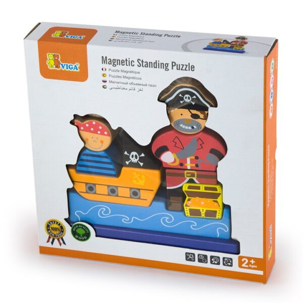 puzzle-3d-magnetic-pirat-new-classic-toys-02
