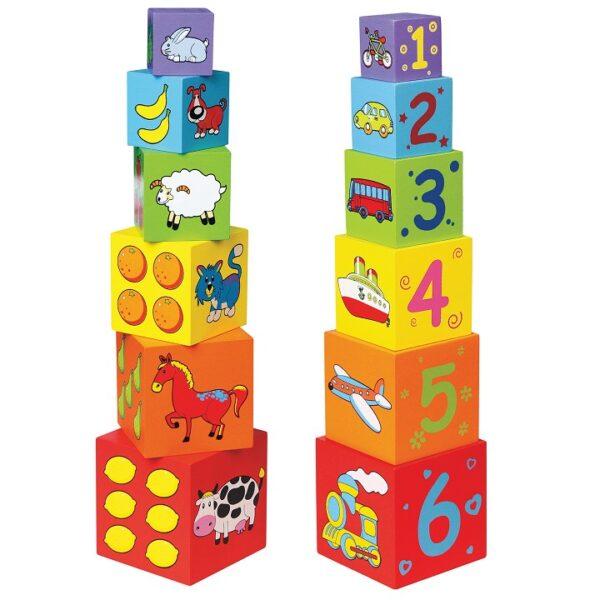 cuburi-de-lemn-new-classic-toys-01