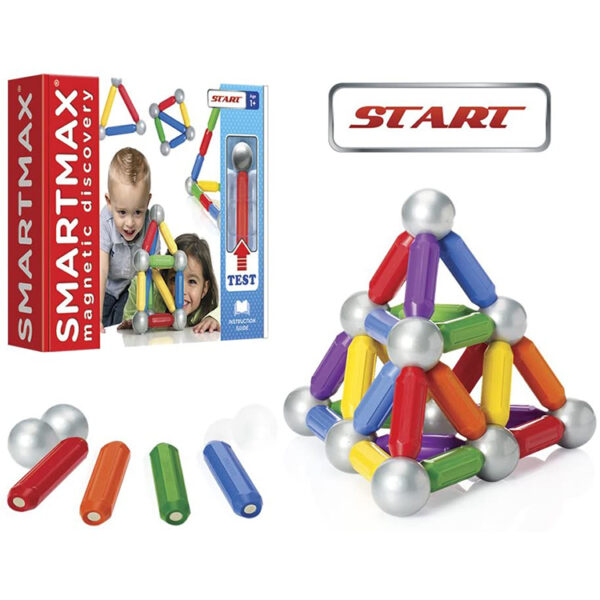 joc-start-build-smartmax-05
