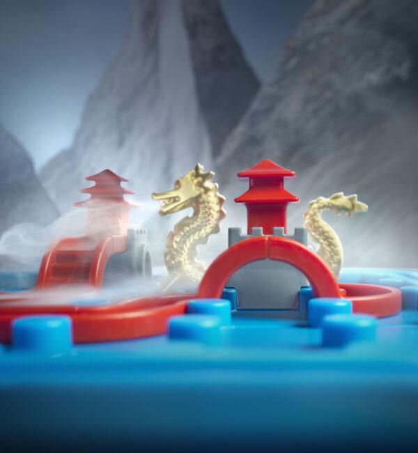 joc-temple-connection-dragon-edition-smart-games-02