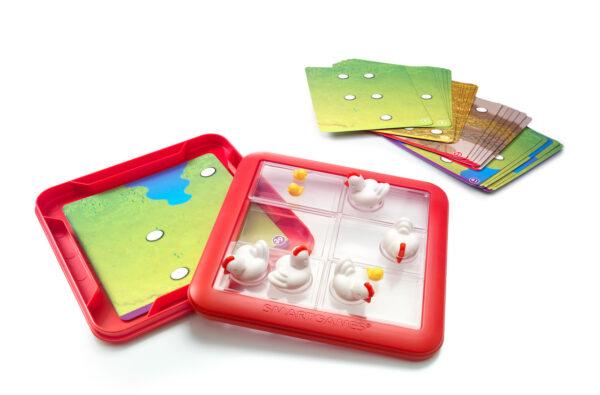 joc-chicken-shuffle-jr-smart-games-04